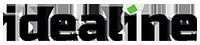 Idealine Oy Logo